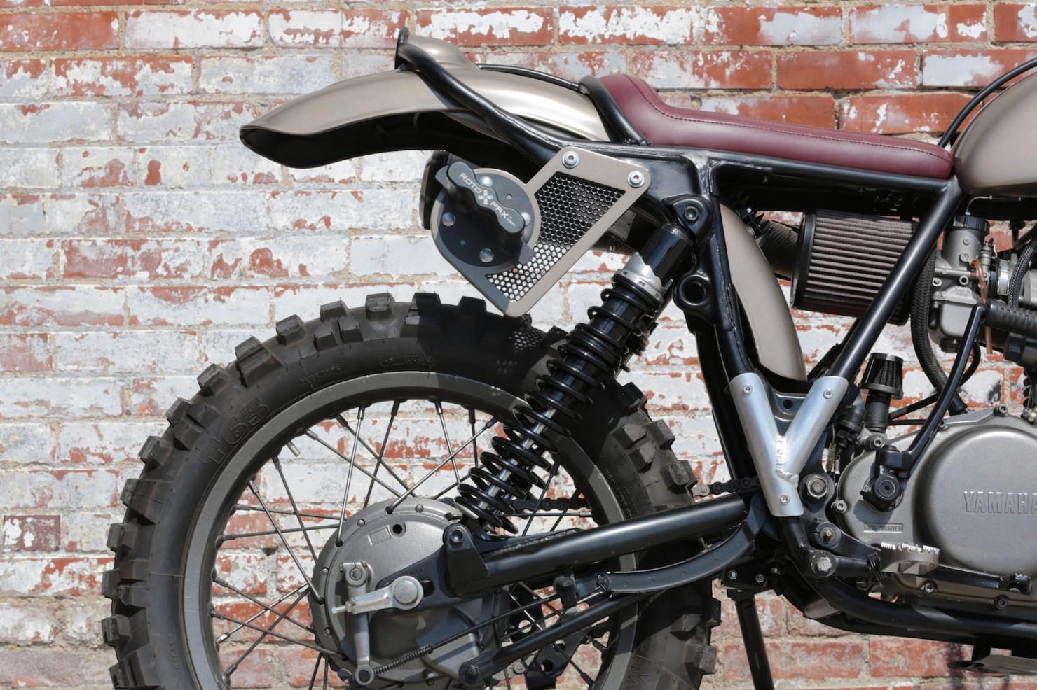 Yamaha_XT500_14