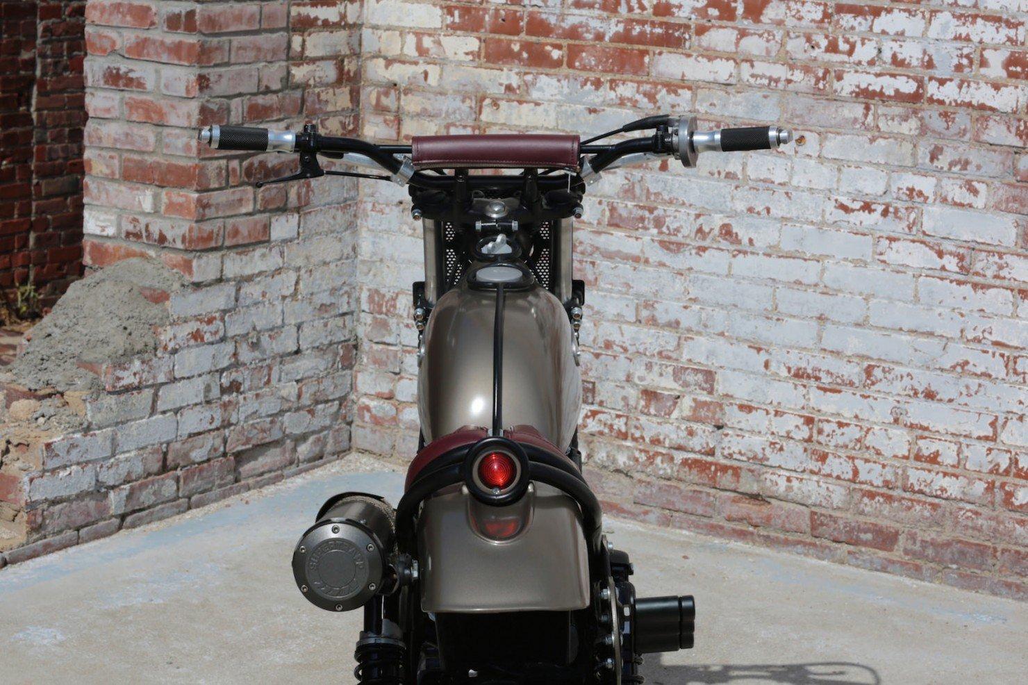 Yamaha_XT500_15
