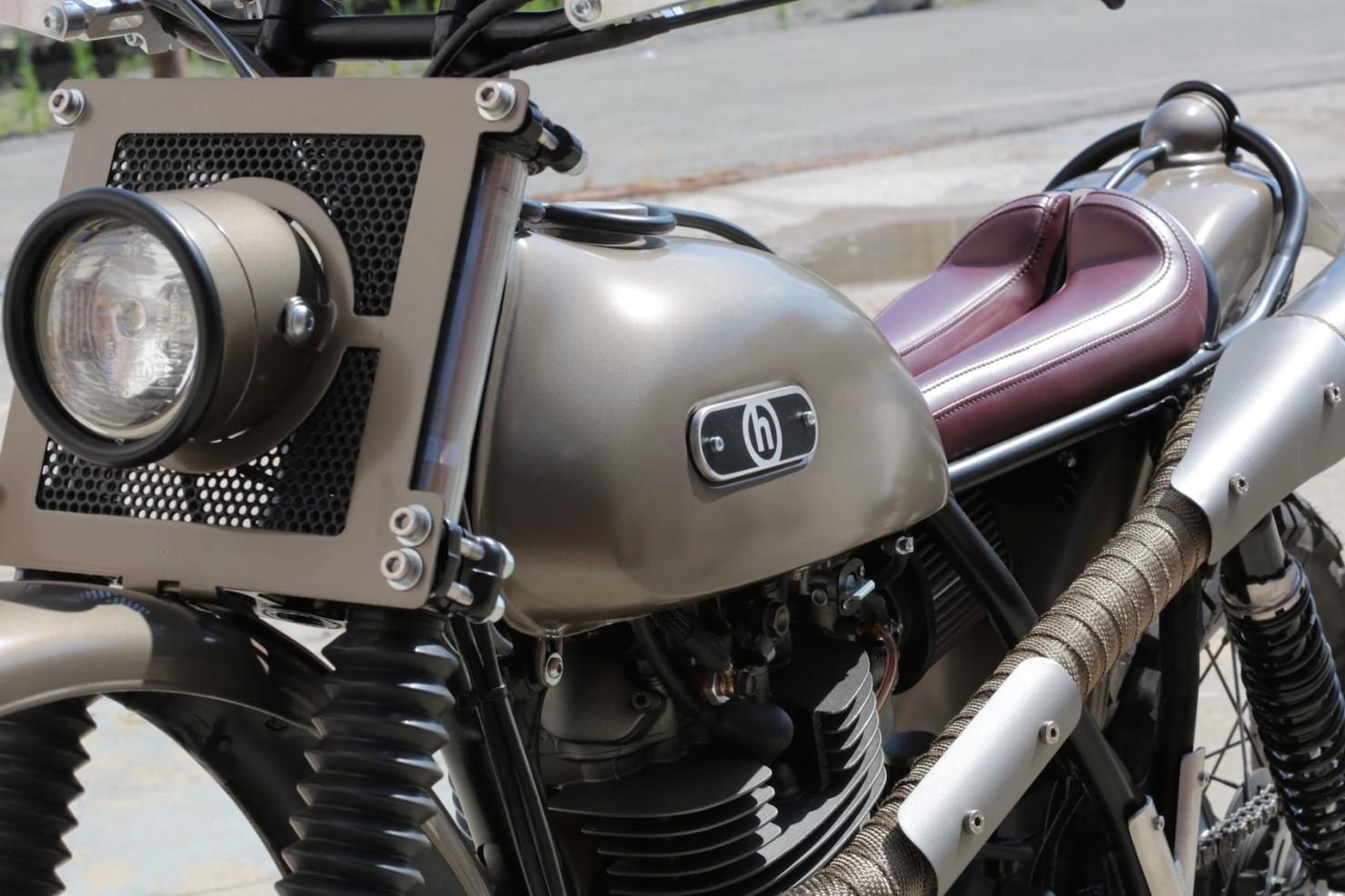 Yamaha_XT500_16