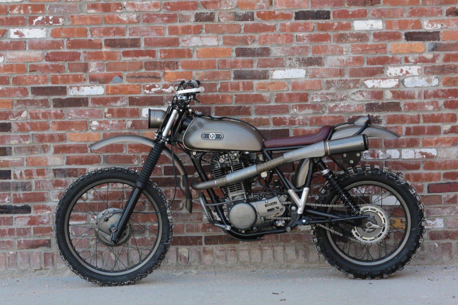 Yamaha_XT500_17