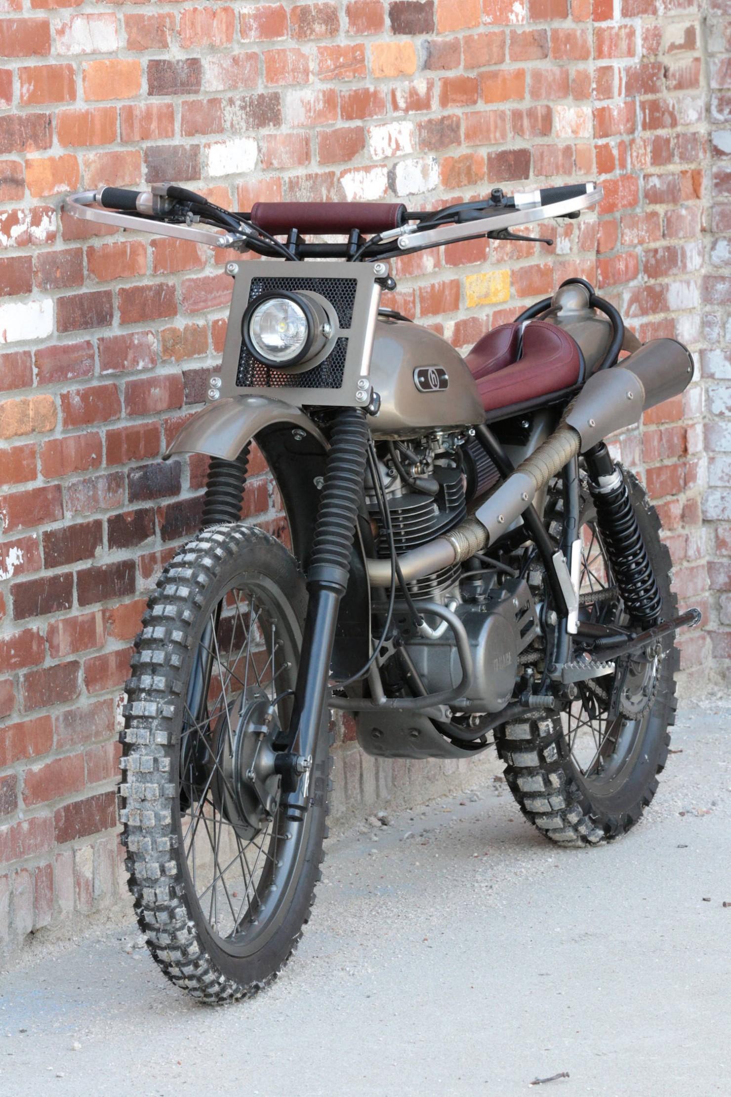 Yamaha_XT500_18