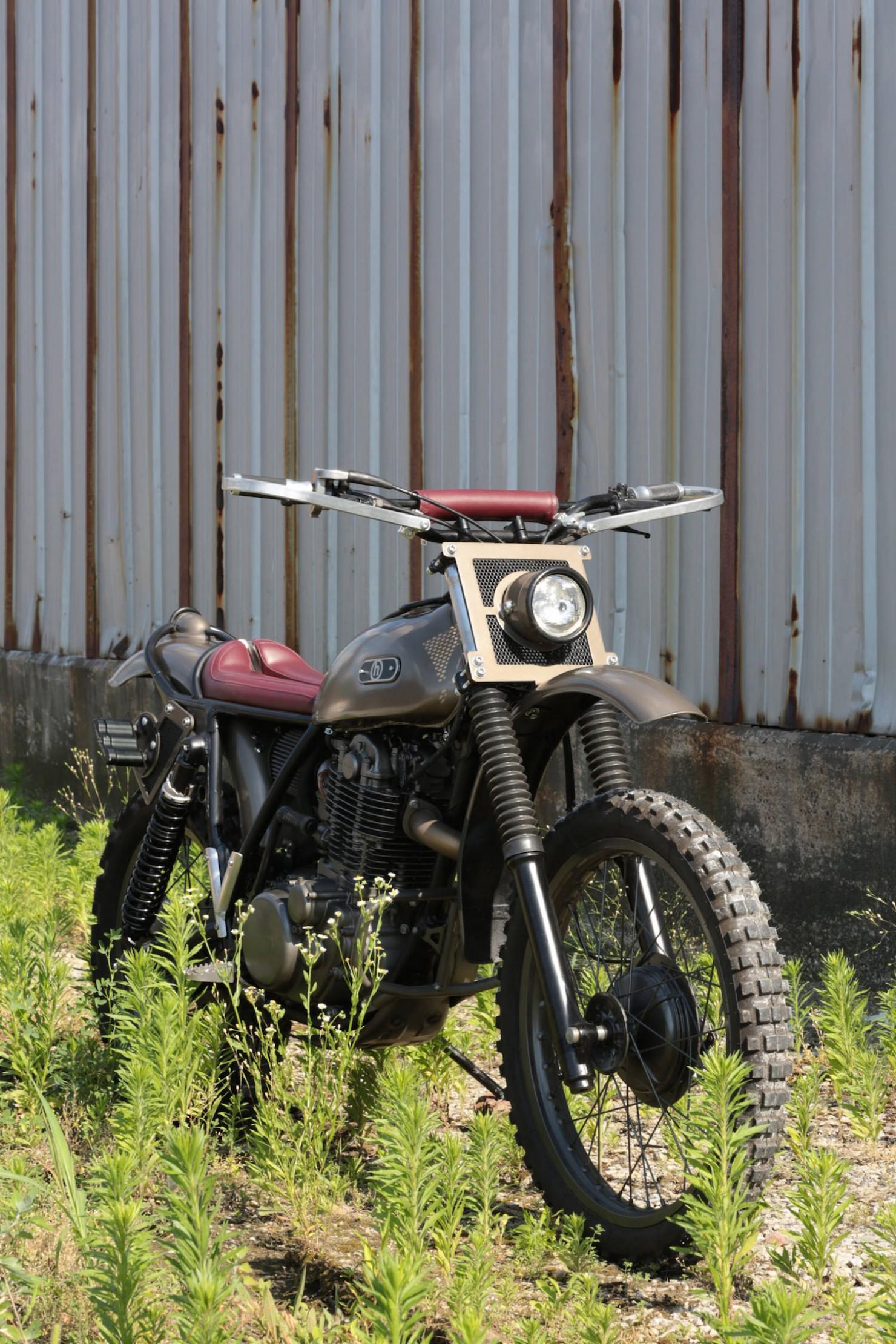 Yamaha_XT500_3