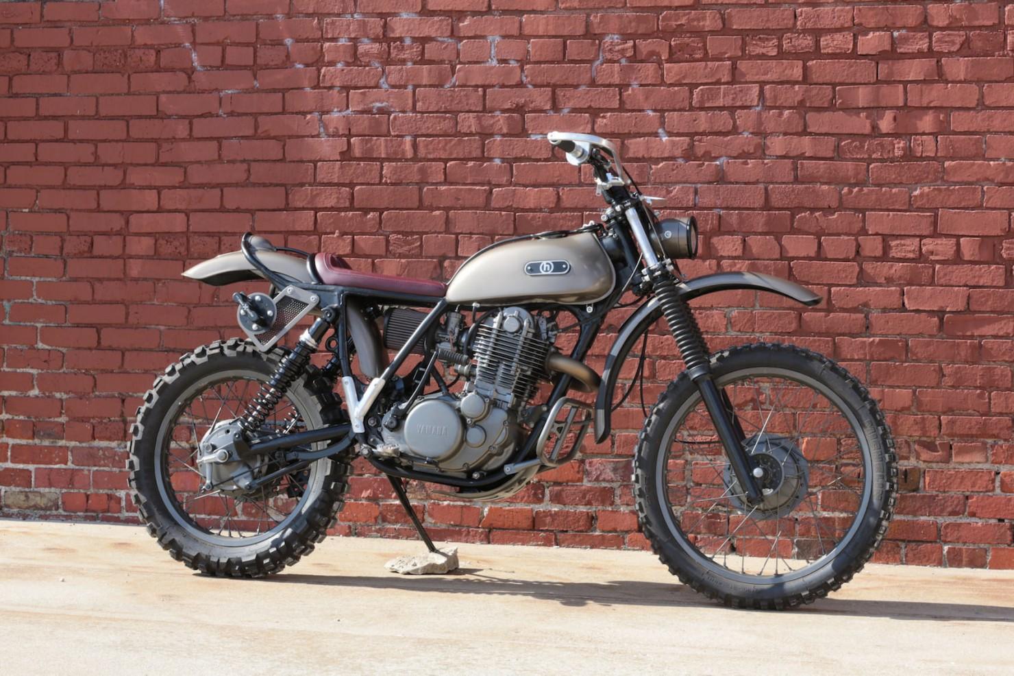 Yamaha_XT500_4