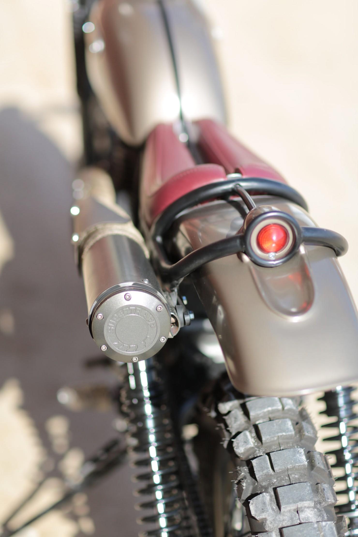 Yamaha_XT500_5