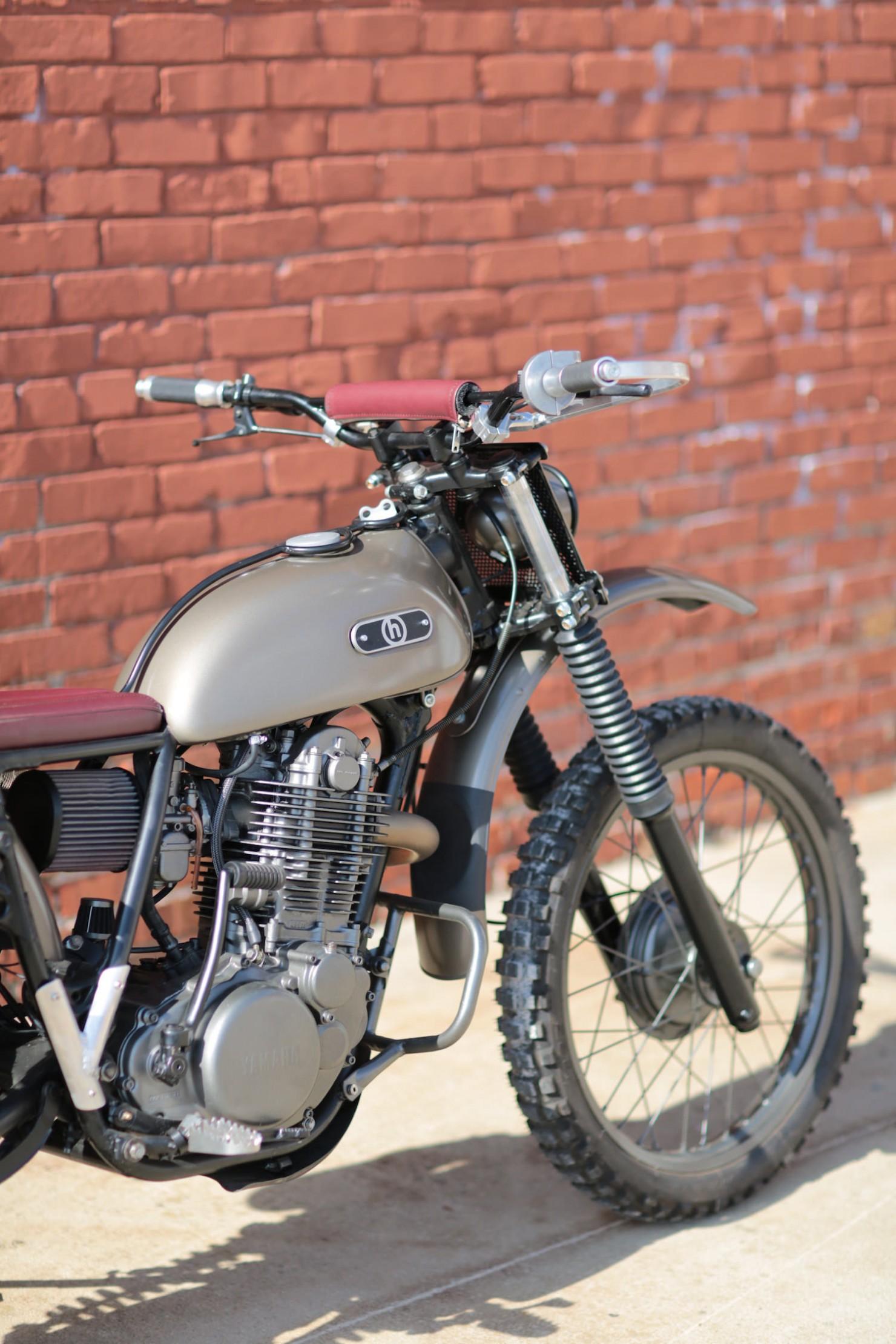 Yamaha_XT500_6