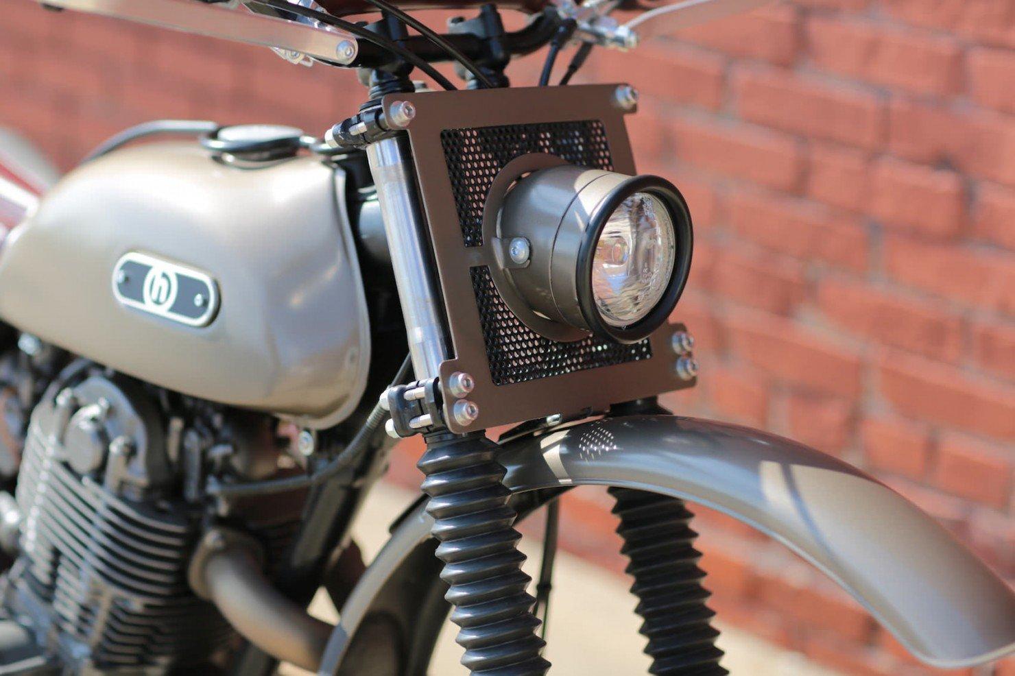 Yamaha_XT500_9