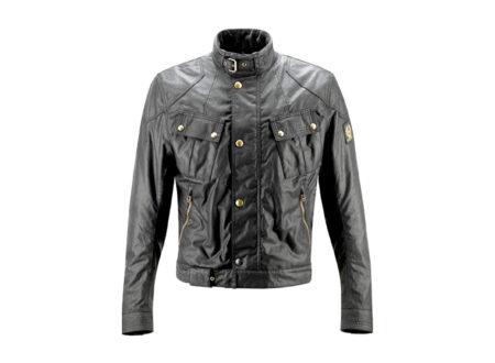 belstaff-sulby-jacket