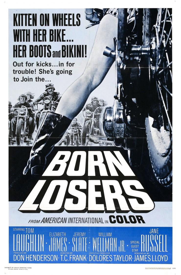 born_losers_poster_01
