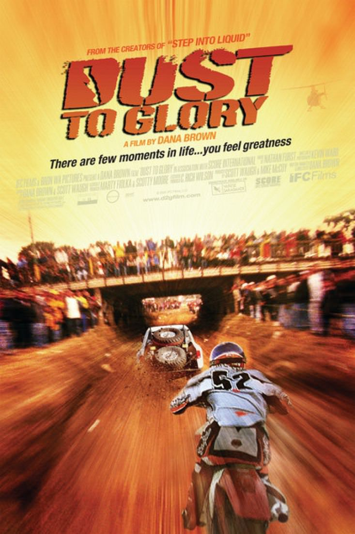 dust-to-glory-poster-big