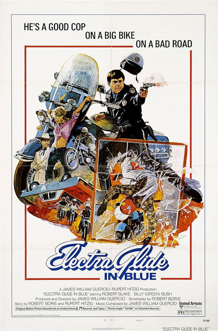 electra_glide_in_blue_xlg