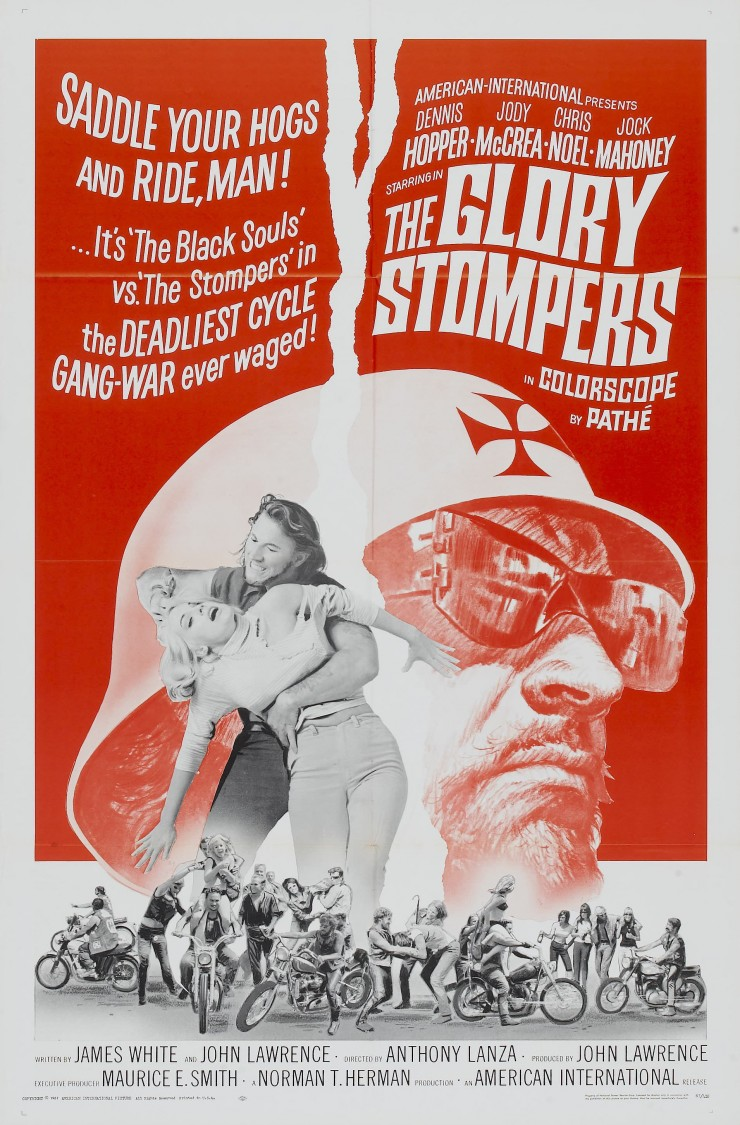 glory_stompers_poster_01