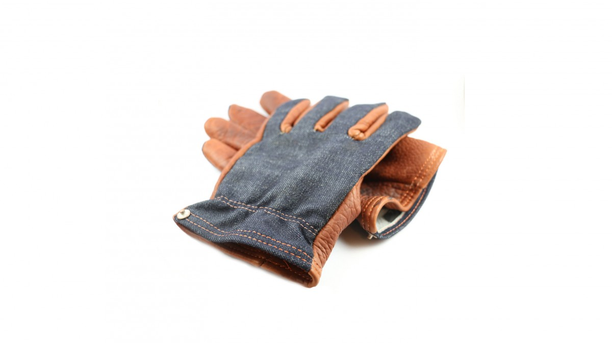 leather motorcycle gloves 1200x672 - Ranger Gloves by Grifter USA