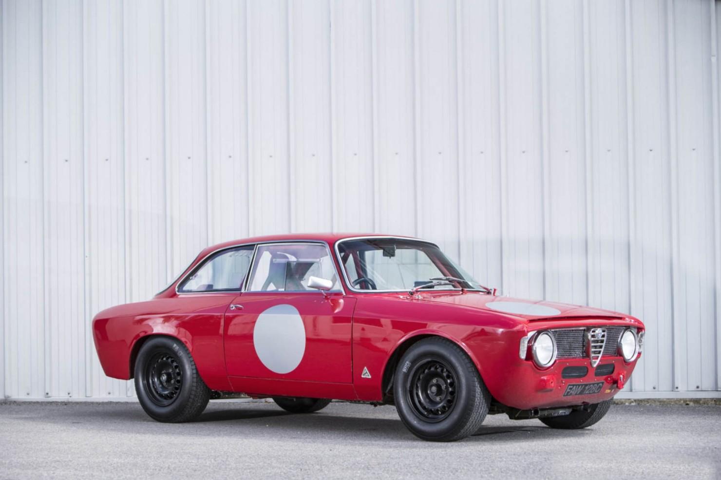 Alfa_Romeo_Giulia_Sprint_1