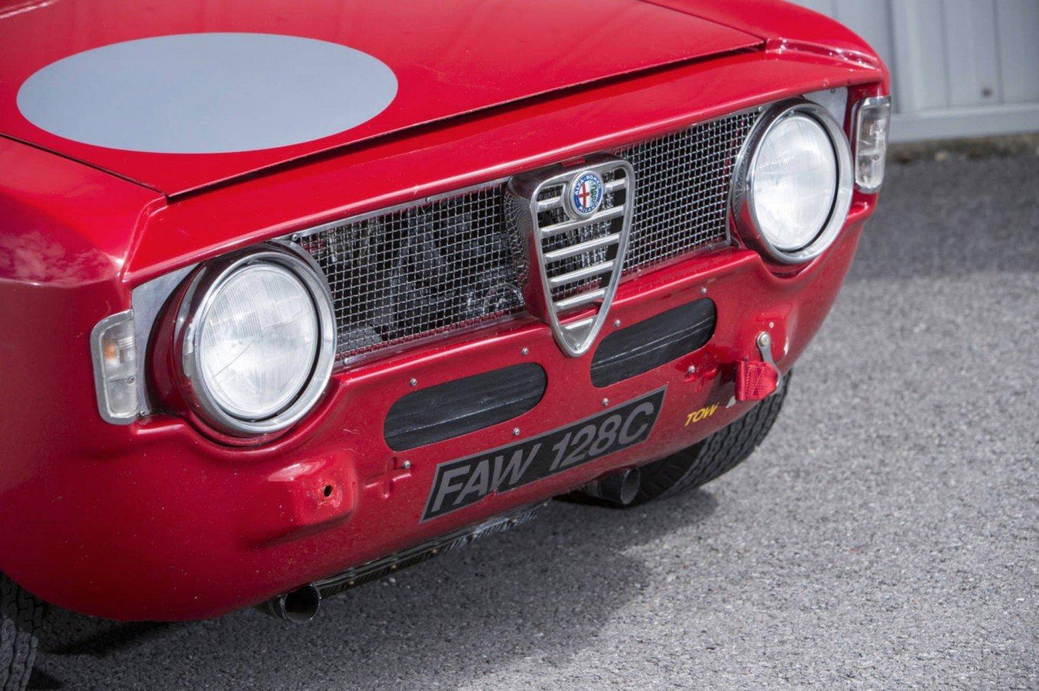 Alfa_Romeo_Giulia_Sprint_10