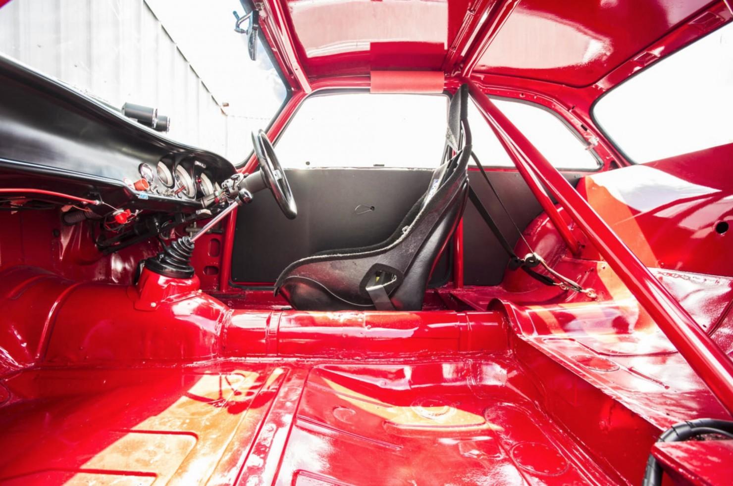 Alfa_Romeo_Giulia_Sprint_2