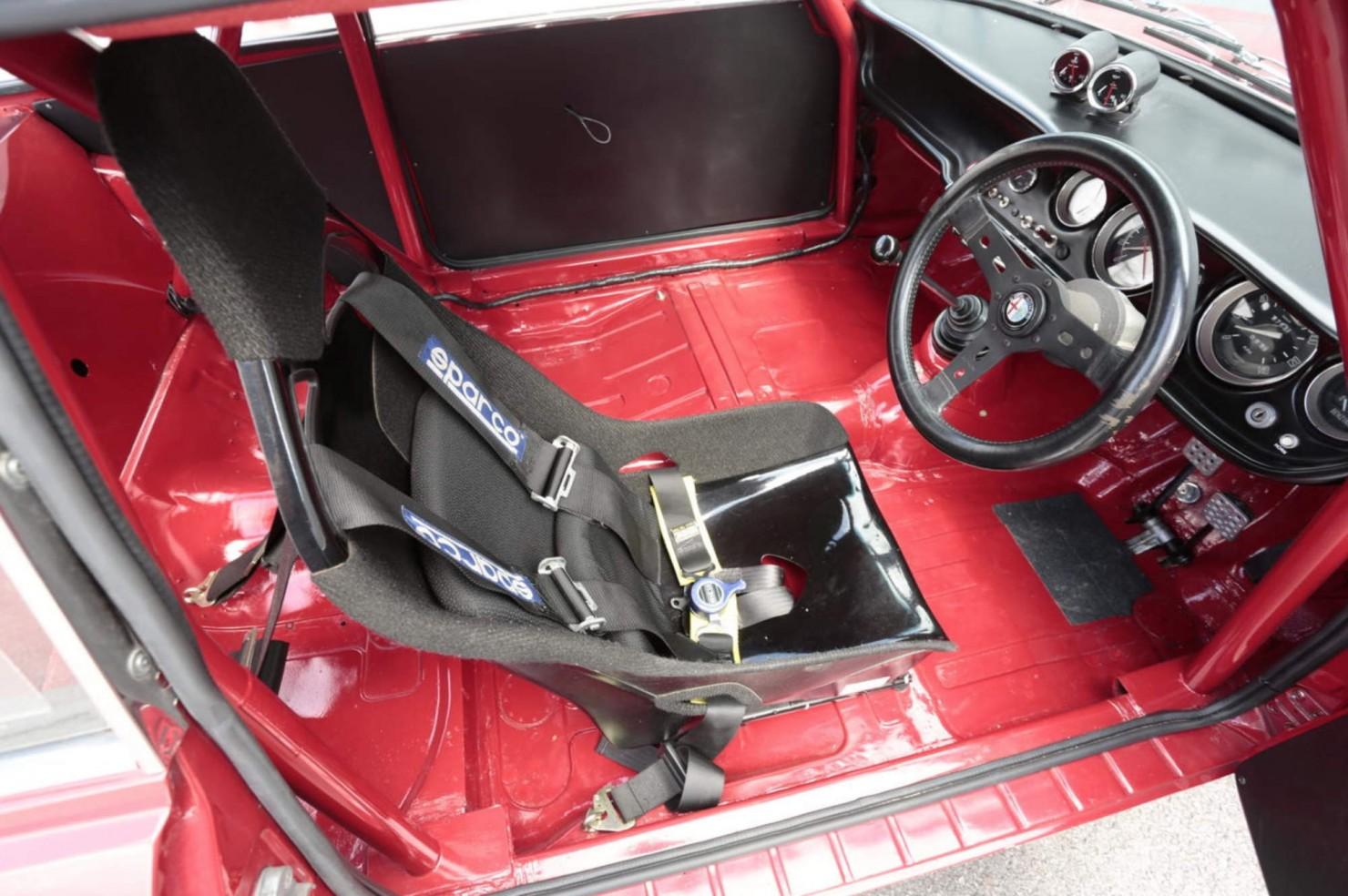 Alfa_Romeo_Giulia_Sprint_3