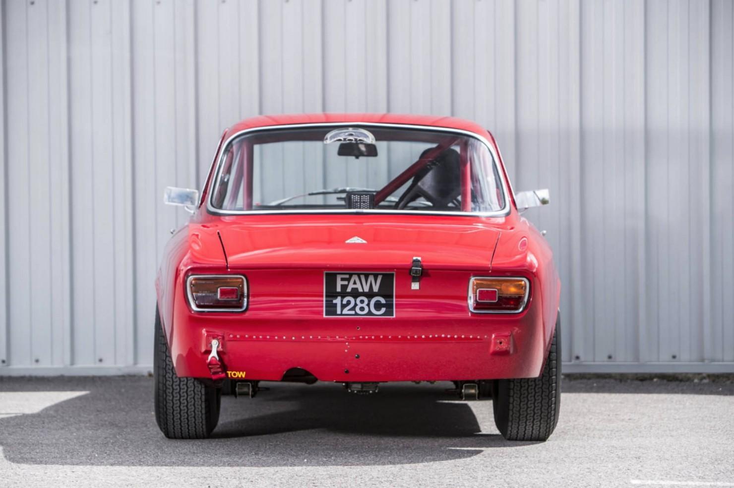 Alfa_Romeo_Giulia_Sprint_6