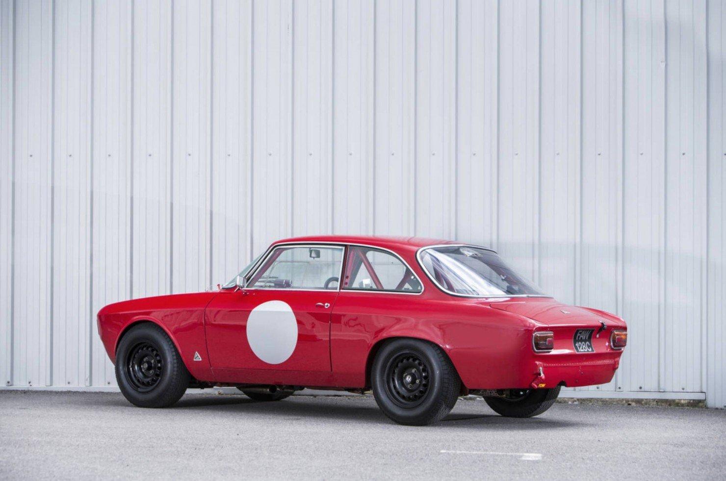 Alfa_Romeo_Giulia_Sprint_7