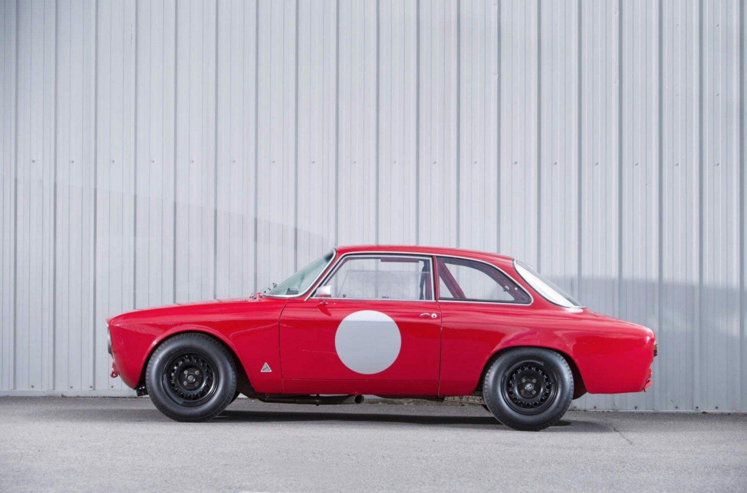 Alfa_Romeo_Giulia_Sprint_8