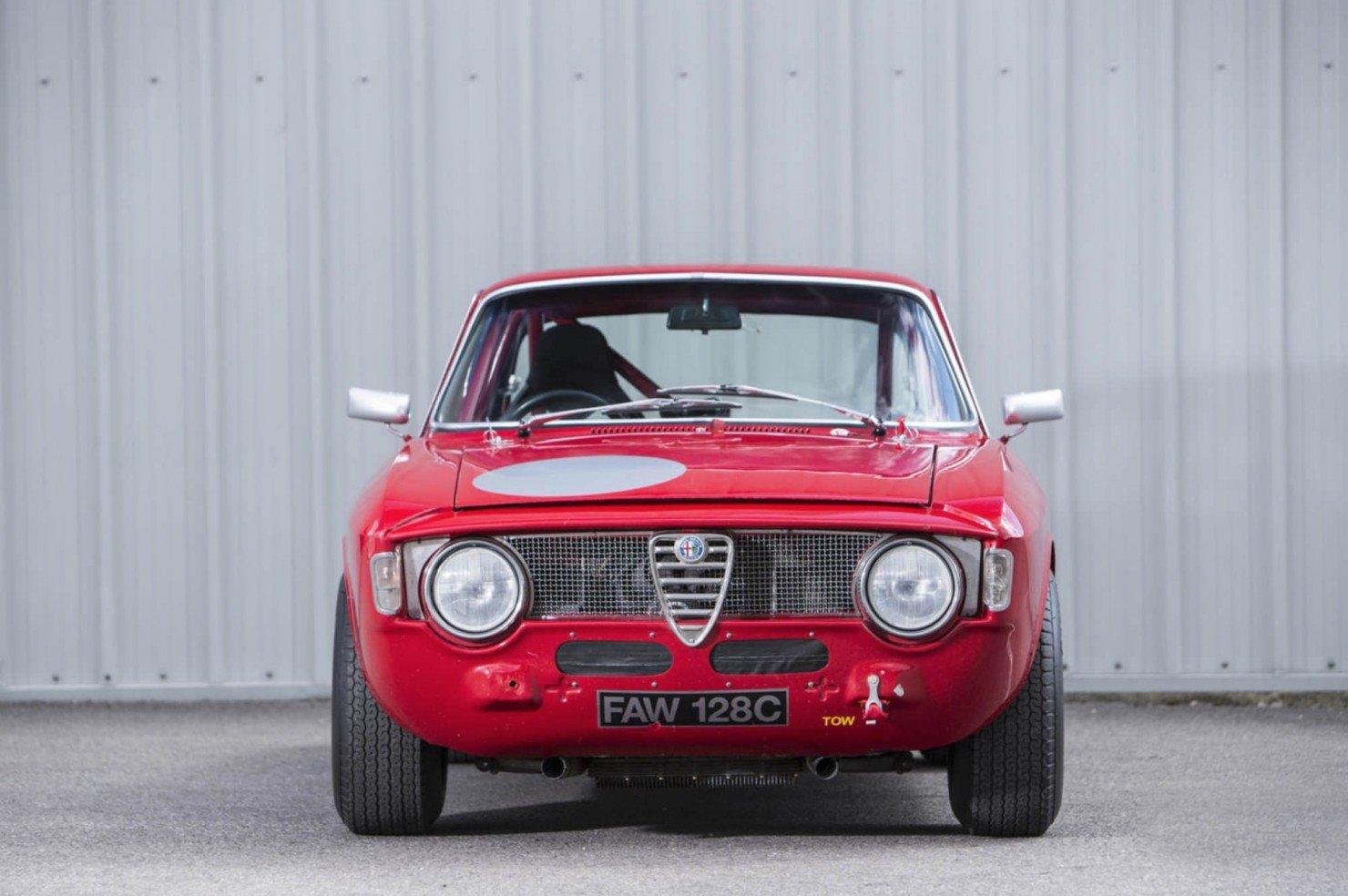 Alfa_Romeo_Giulia_Sprint_9
