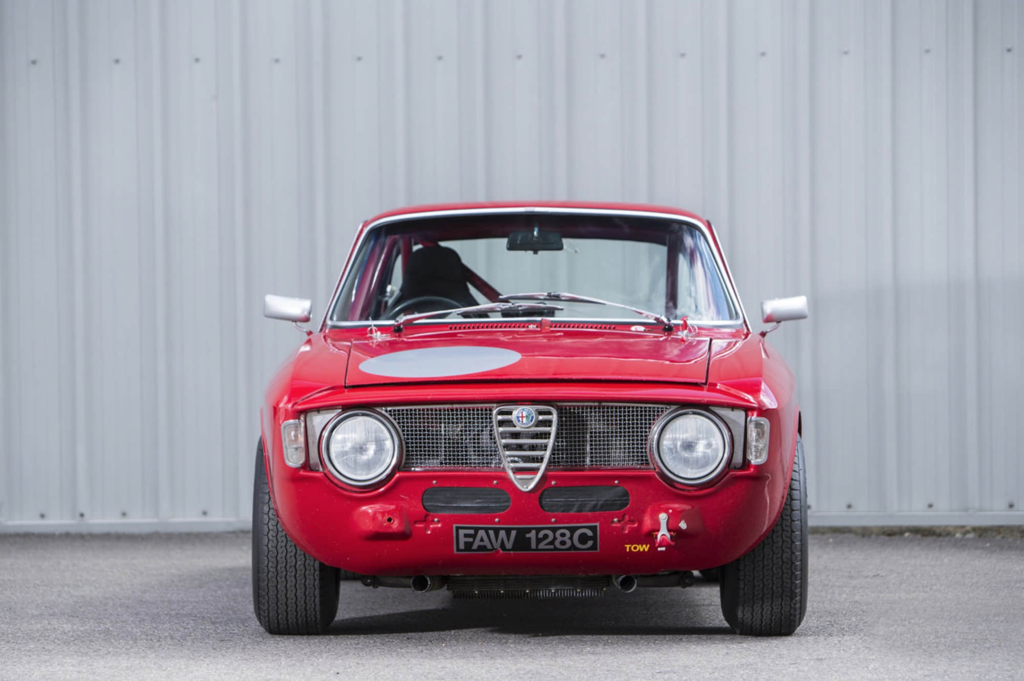 alfa romeo giulia sprint gta coup. Black Bedroom Furniture Sets. Home Design Ideas
