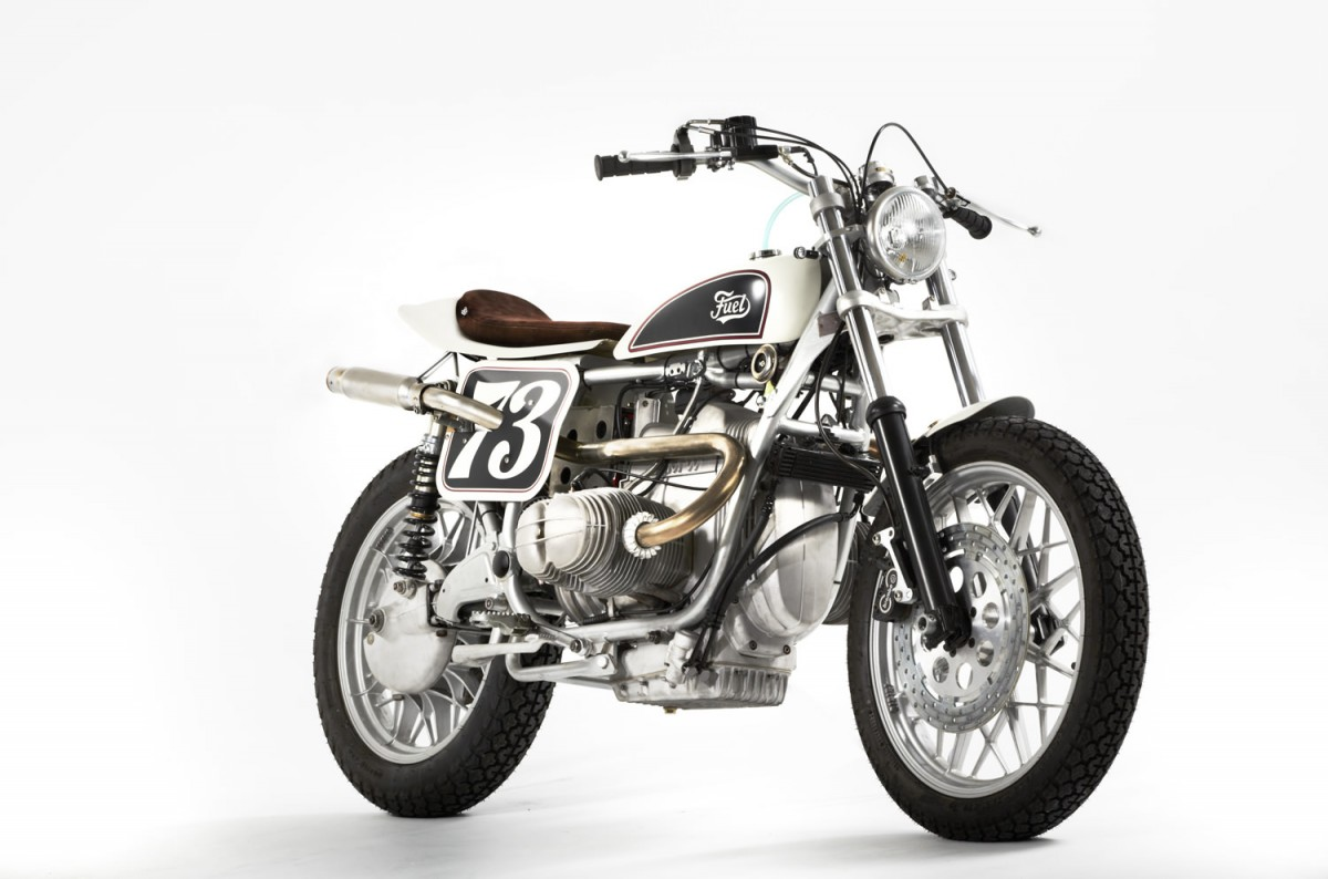 BMW R100 RS Flat Tracker 1200x794 - BMW R100RS Flat Tracker