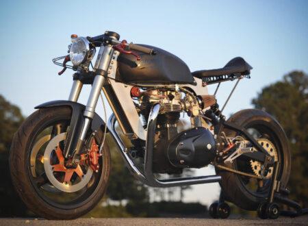 Bucephalus-Triumph-Custom-Motorcycle