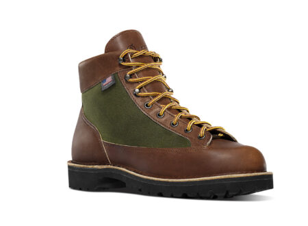 Danner Light Timber Boot 450x330