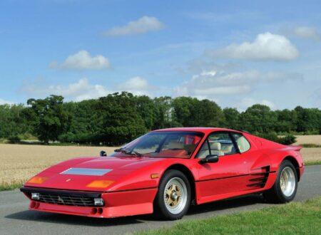 Ferrari_512BBi_1