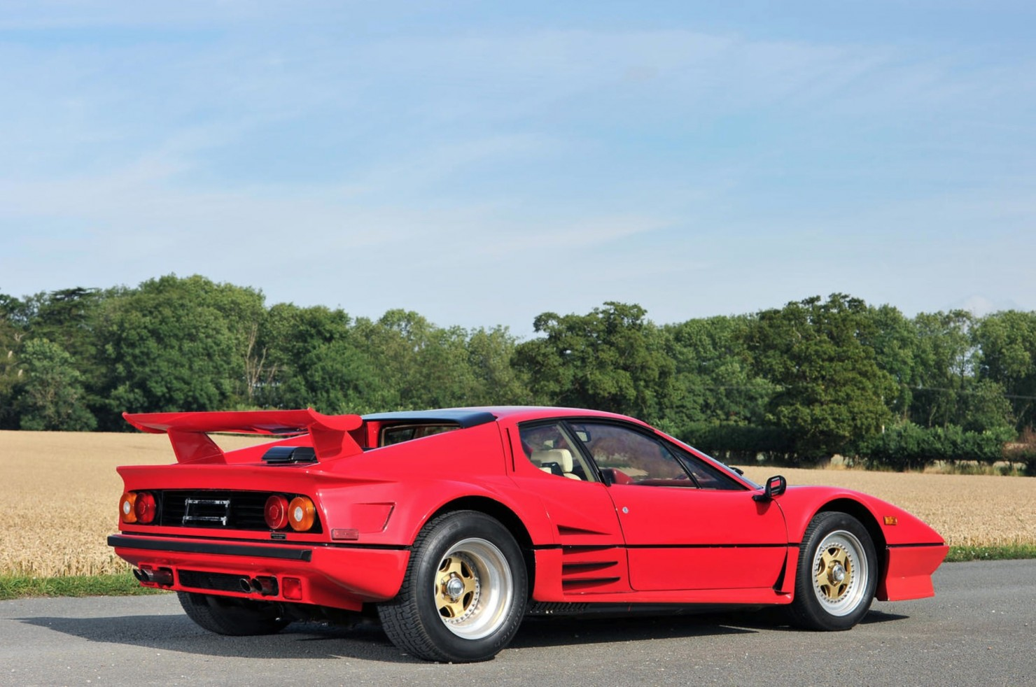 Ferrari_512BBi_11