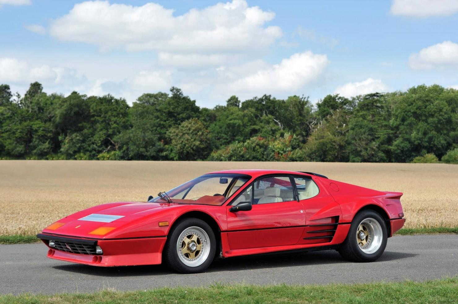 Ferrari_512BBi_4