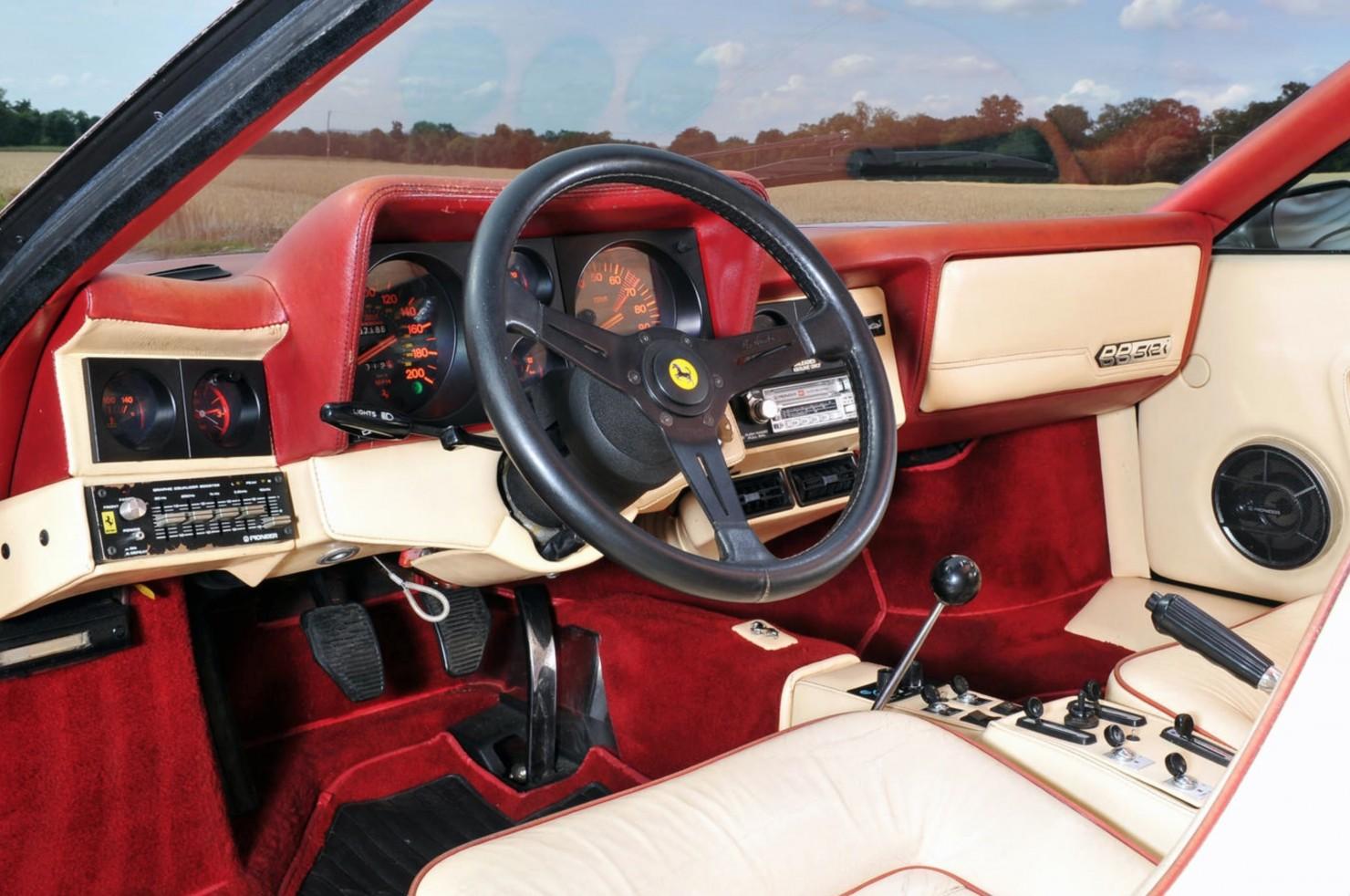 Ferrari_512BBi_8