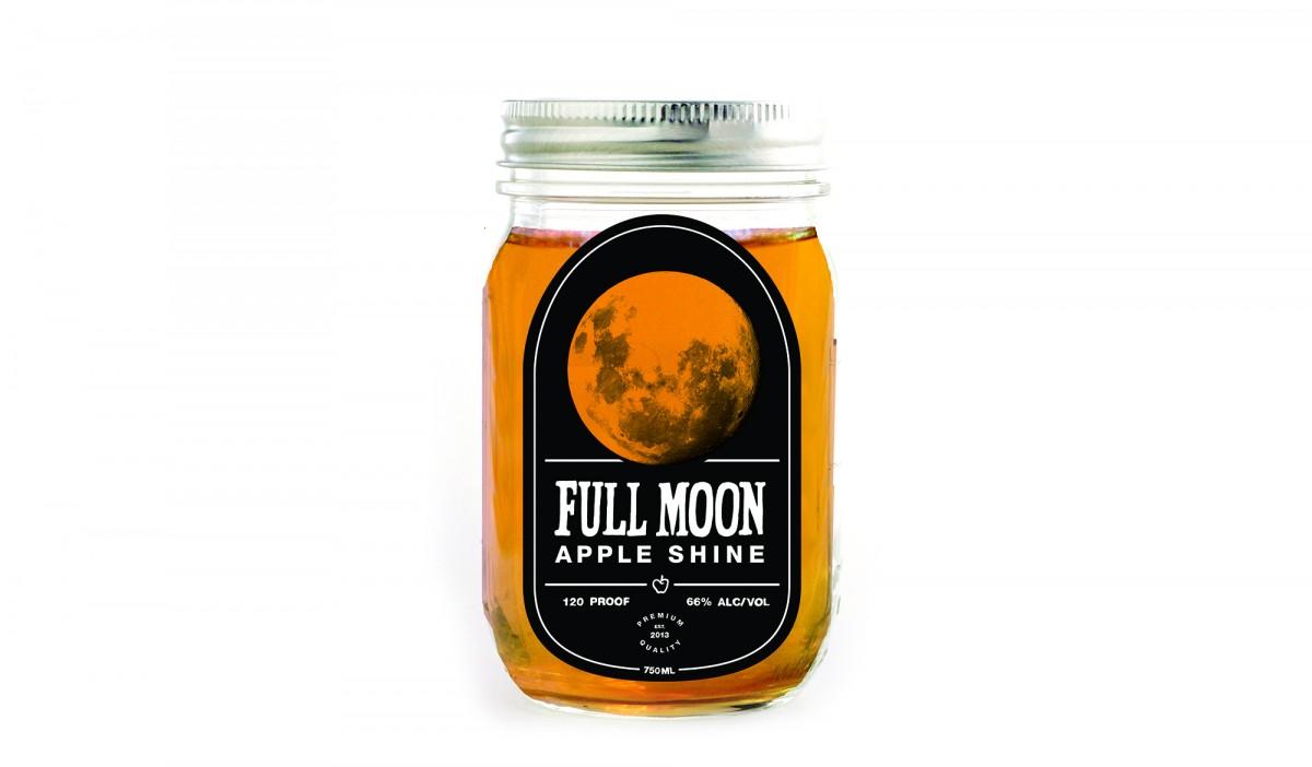 Full Moon Apple Shine 1200x702 - Full Moon Apple Shine