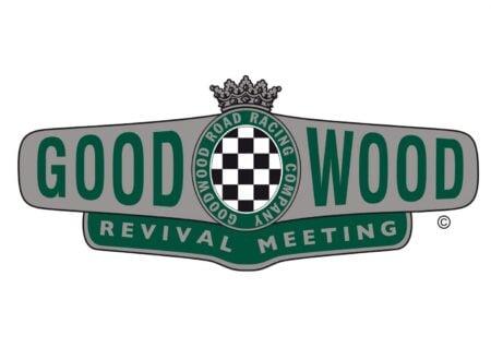 Goodwood Revival Logo1 450x330 - Goodwood Revival 2014: Day 1