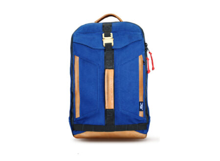 JBird Backpack