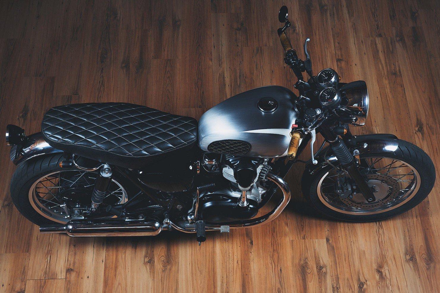 Kawasaki W650 Motorcycle 19 1480x986 Kawasaki W650