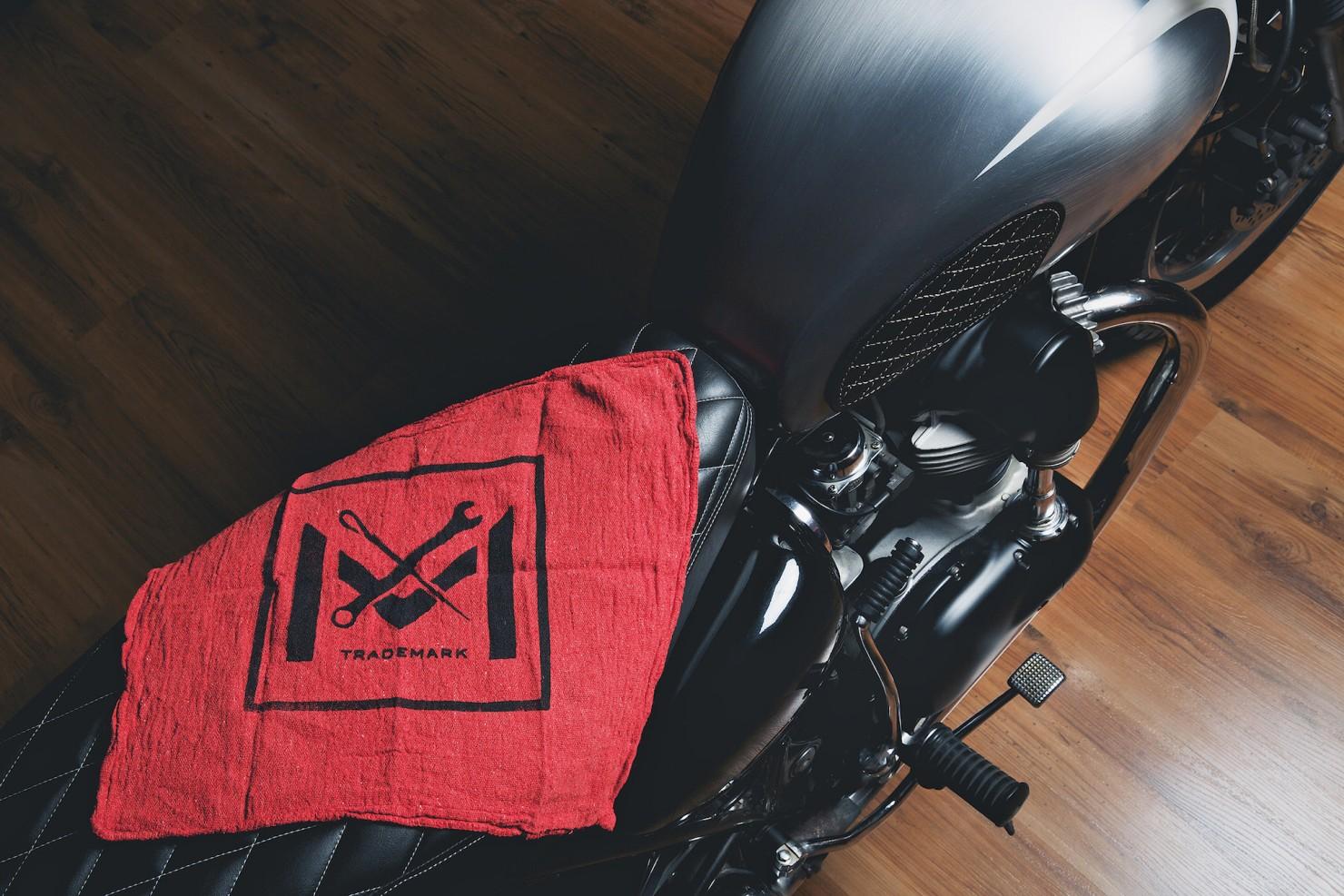 Kawasaki W650 Motorcycle 21 1480x987 Kawasaki W650 by Motovida