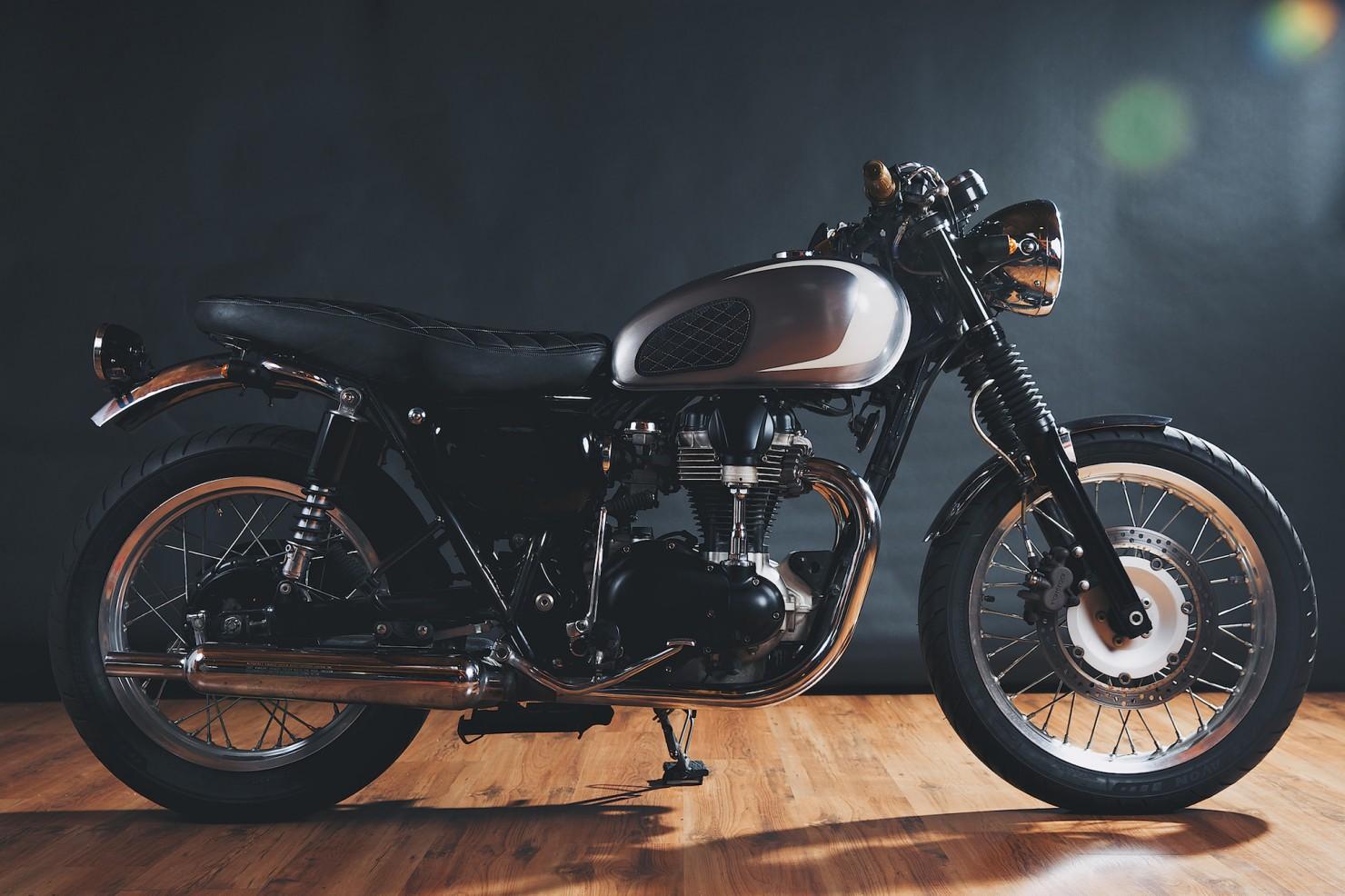 Kawasaki W650 Motorcycle 7 1480x986 Kawasaki W650