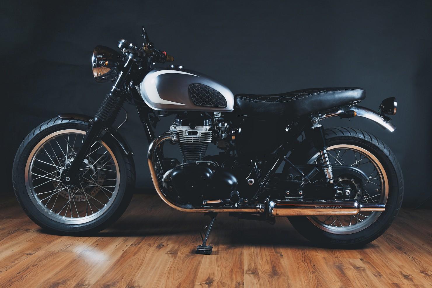 Kawasaki W650 Motorcycle 9 1480x986 Kawasaki W650