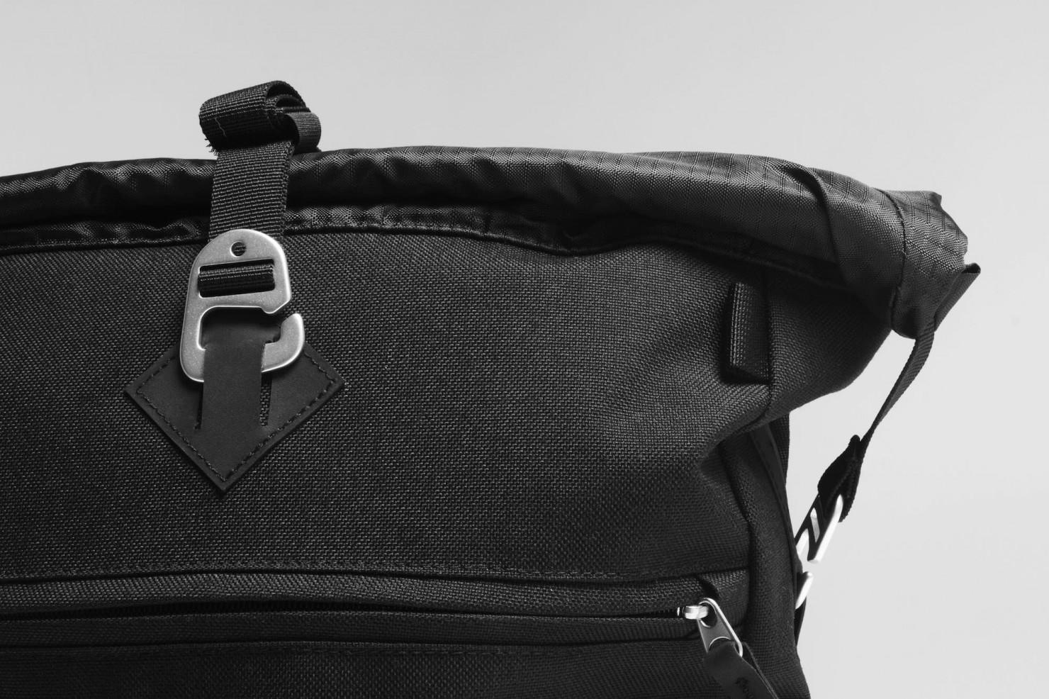 Moto-Backpack