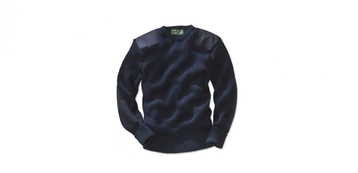 NATO Royal Navy Sweater 1200x581 - NATO Royal Navy Sweater