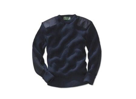 NATO Royal Navy Sweater 450x330 - NATO Royal Navy Sweater
