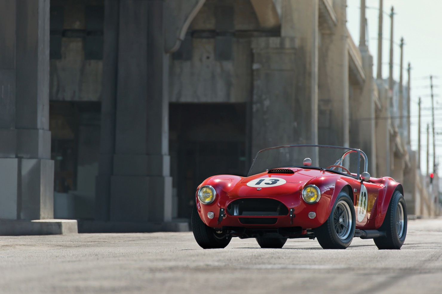Shelby_289_Competition_Cobra_1
