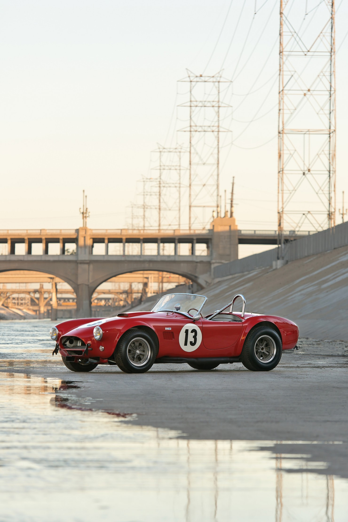 Shelby_289_Competition_Cobra_17