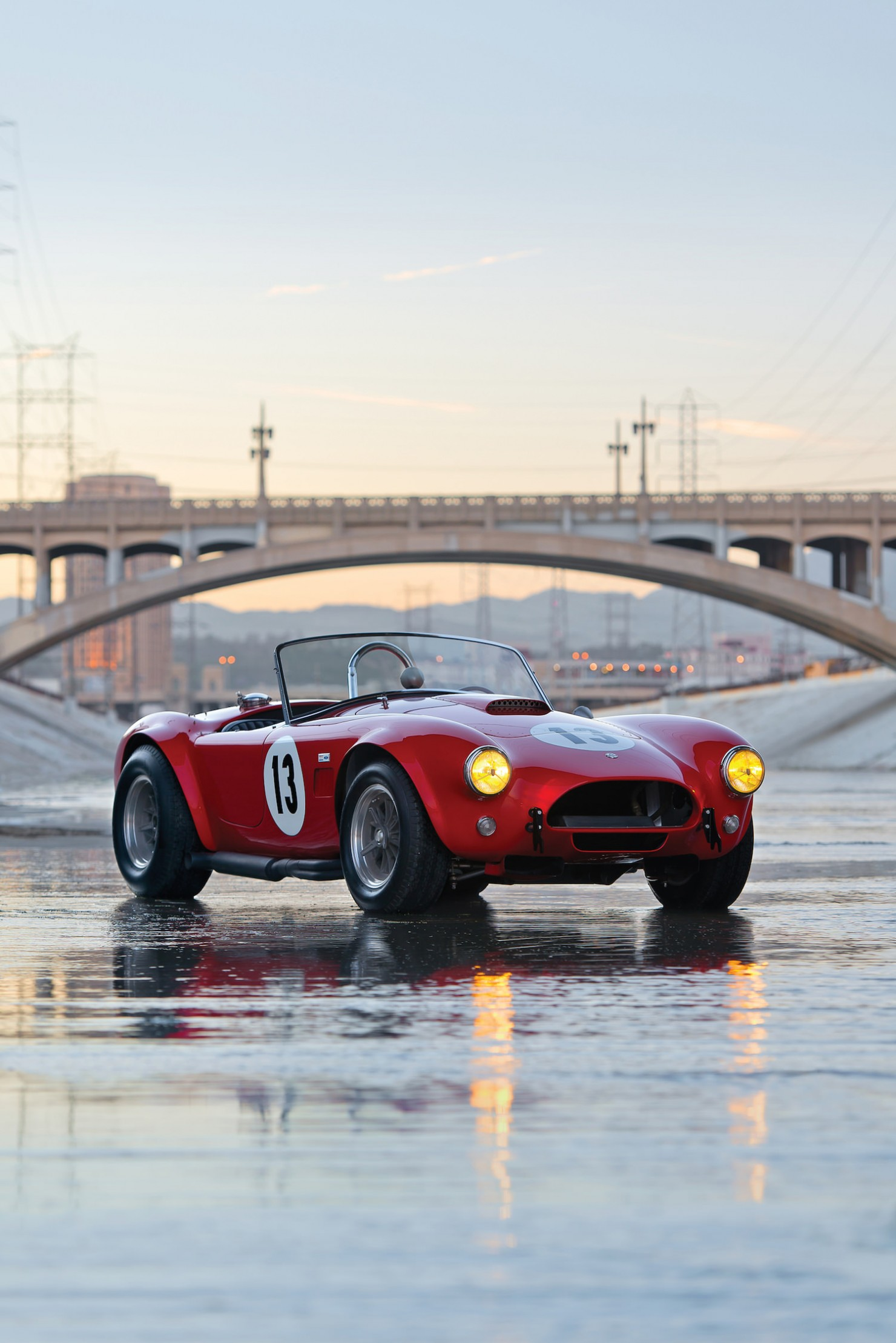 Shelby_289_Competition_Cobra_18