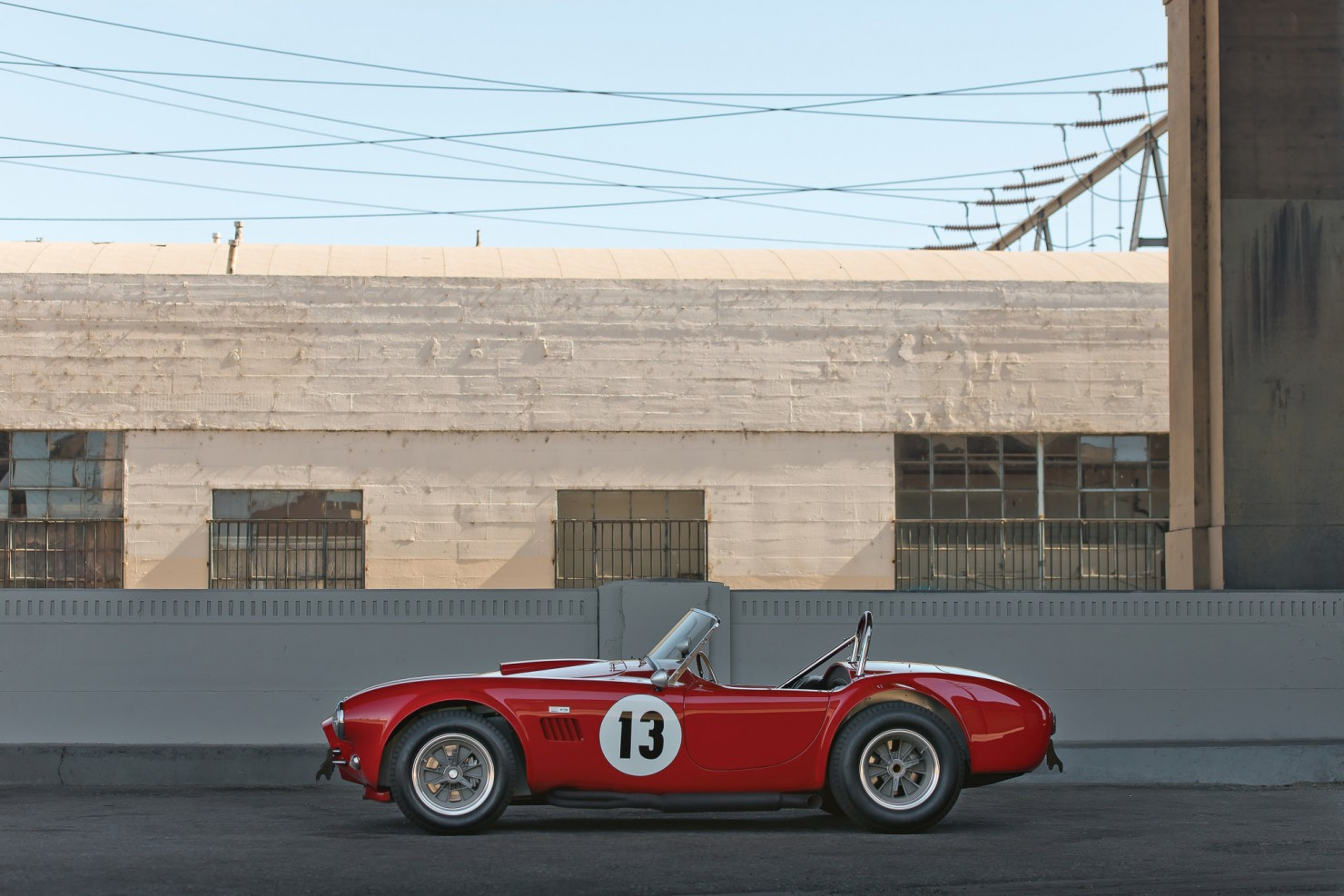 Shelby_289_Competition_Cobra_19