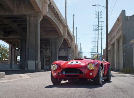 Shelby_289_Competition_Cobra_20