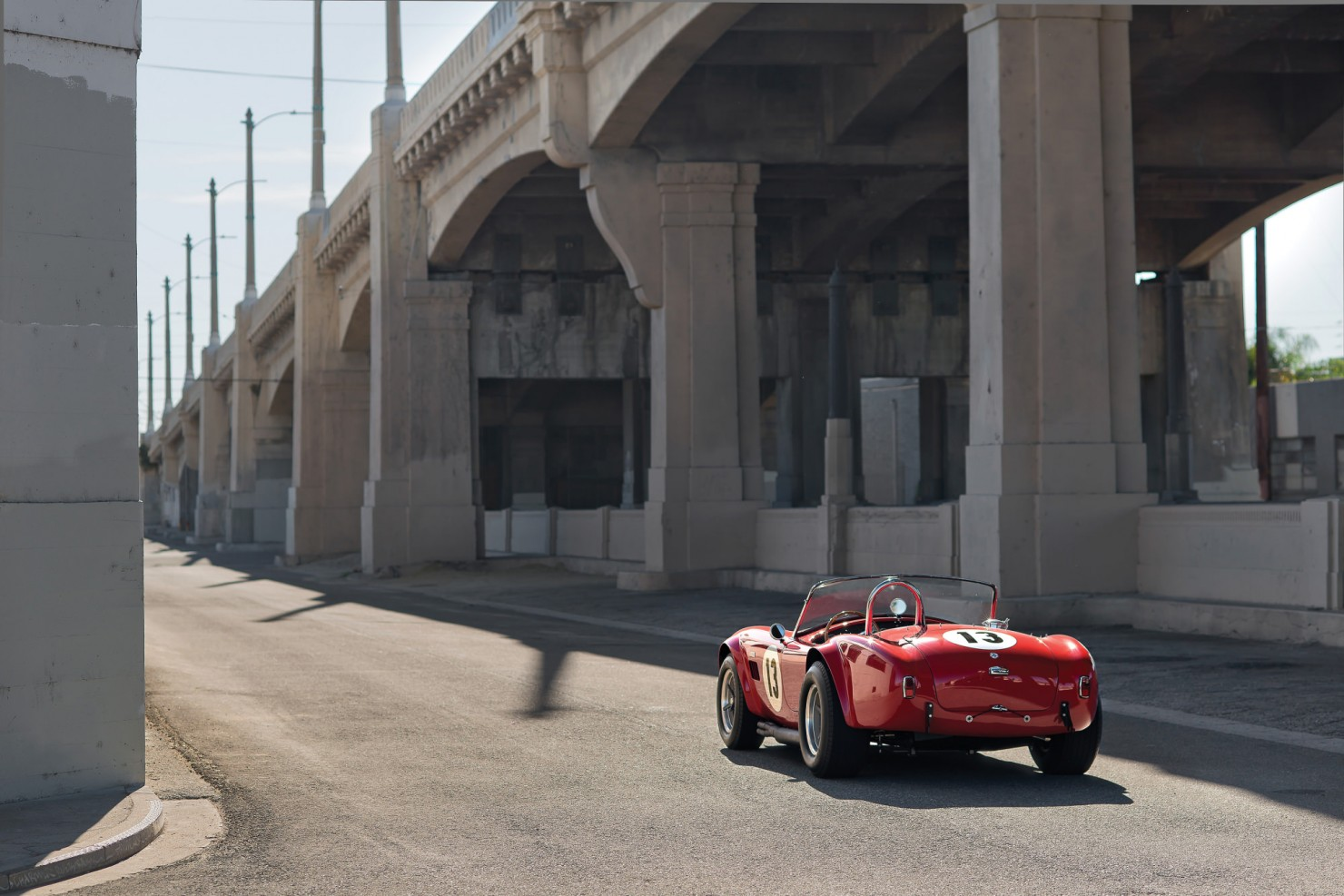 Shelby_289_Competition_Cobra_22