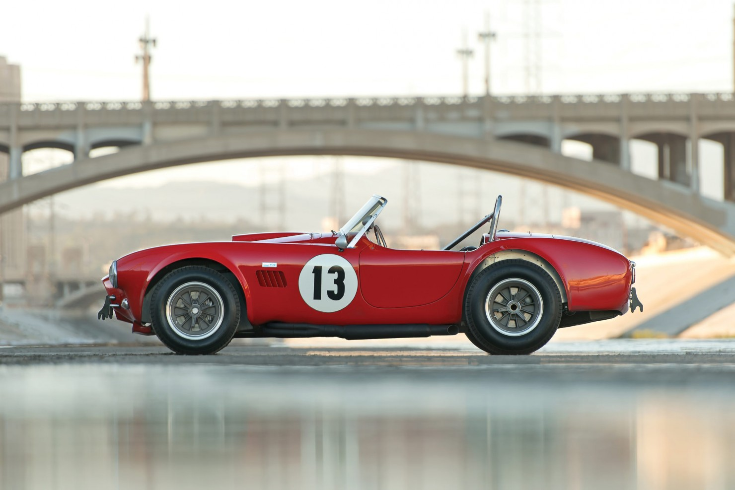 Shelby_289_Competition_Cobra_5