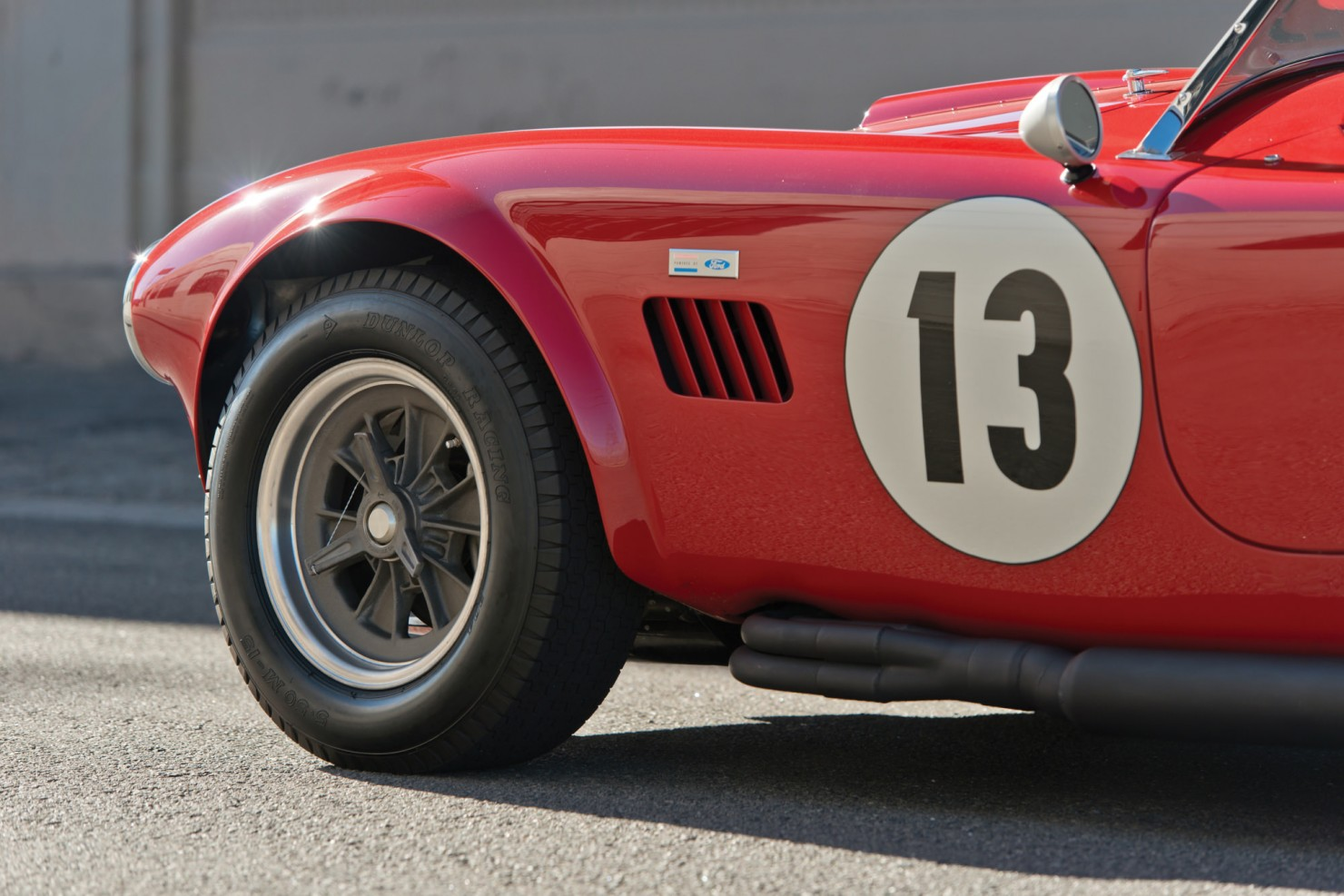 Shelby_289_Competition_Cobra_8